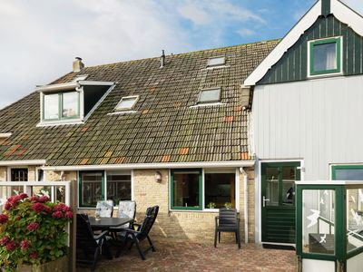 Photo for 3BR Apartment Vacation Rental in Oosterend Terschelling