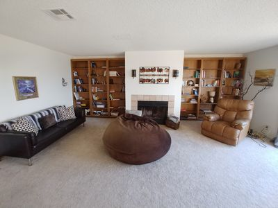 Photo for 4BR House Vacation Rental in Spring Valley, California