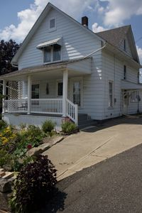 Perfect family get-away in the heart of Ohio Amish country