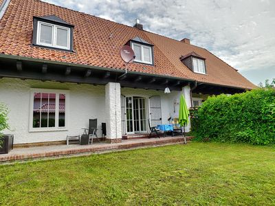 Photo for Apartment / app. for 2 guests with 57m² in Zingst (79954)