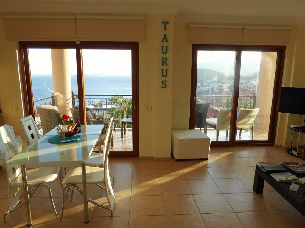 summer 2016 prices for 2017 taurus penthouse apartment