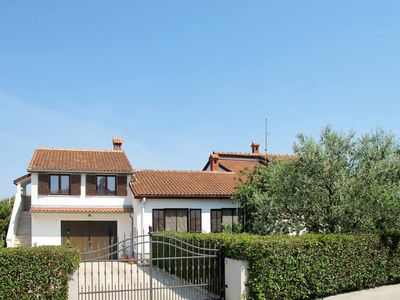 Photo for Apartment Haus Fabiana  in Pula - Valdebek, Istria - 4 persons, 1 bedroom
