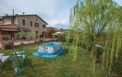 Photo for 3 bedroom accommodation in Urbino (PU)