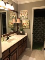 Photo for 1BR House Vacation Rental in Jackson, Tennessee
