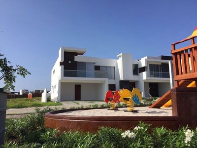Photo for Spacious and comfortable house with great location in Veracruz