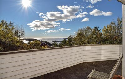 Photo for 5 bedroom accommodation in Arendal