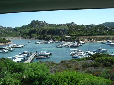 Photo for Villa in La Maddalena