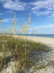 Photo for Live Like A Local On The Beach In The Heart Of Pass-a-grlle In Two Br Condo.