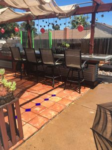 Photo for 4BR House Vacation Rental in Oceanside, California
