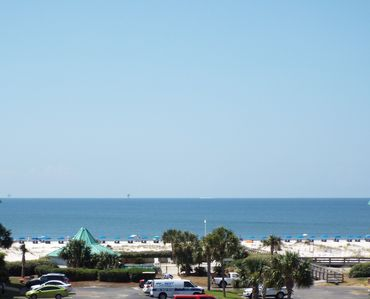 Photo for Gulf Shores Plantation -- A Family Vacation Resort