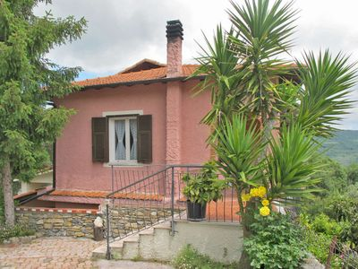 Photo for Vacation home Anna & Laura (PNT142) in Pantasina - 11 persons, 5 bedrooms