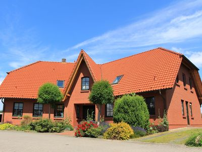 Photo for Luxurious Holiday Home in Insel Poel Germany with Sauna