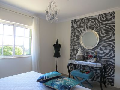 Photo for Sea Moments Apartments