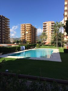 Photo for Beautiful apartment in Benicassim recently renovated.