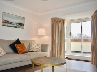 Photo for Modern & Renovated 2 Bedroom Flat in Rathmines