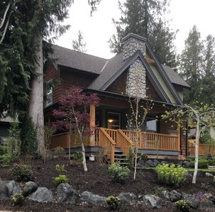 Photo for Cozy Cottage in Gated Community