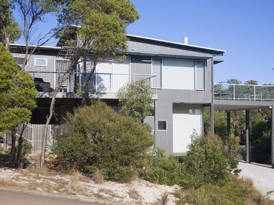 Photo for 41 PEARSE - walk to the iconic Aireys Pub
