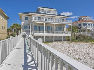 Photo for Silver Sands by Meyer Vacation Rentals