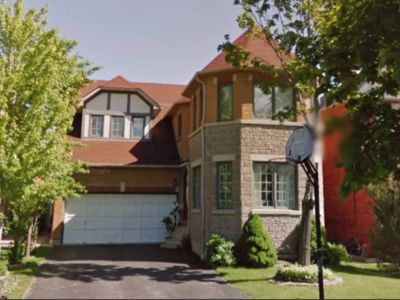 Photo for Charming Apt /Sep Ent /Heart of Mississauga/3beds