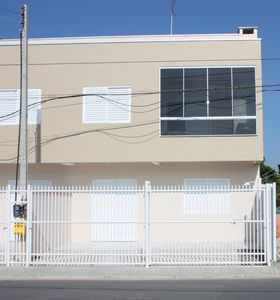 Photo for 3BR Townhome Vacation Rental in Itapoa, Santa Catarina