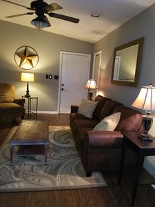 Photo for Great Location Near San Marcos Square & TX State U