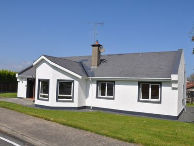 Photo for Glenbeg Point Holiday Home (No.47)
