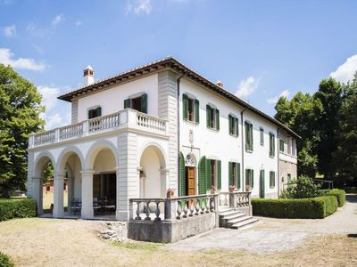 Photo for 6BR House Vacation Rental in Vicchio, Firenze