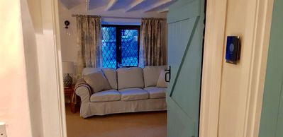 Photo for Clover Cottage, St Florence Nr Tenby, Pembrokeshire.