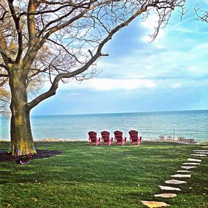 Photo for 1BR Guest House Vacation Rental in Kingsville, ON