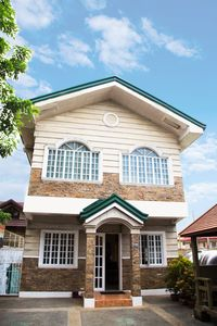 Photo for Lourdes Drive Vacation House Tagaytay