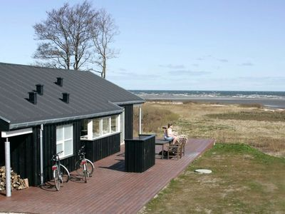 Photo for Haslevgarde Holiday Home, Sleeps 6 with WiFi