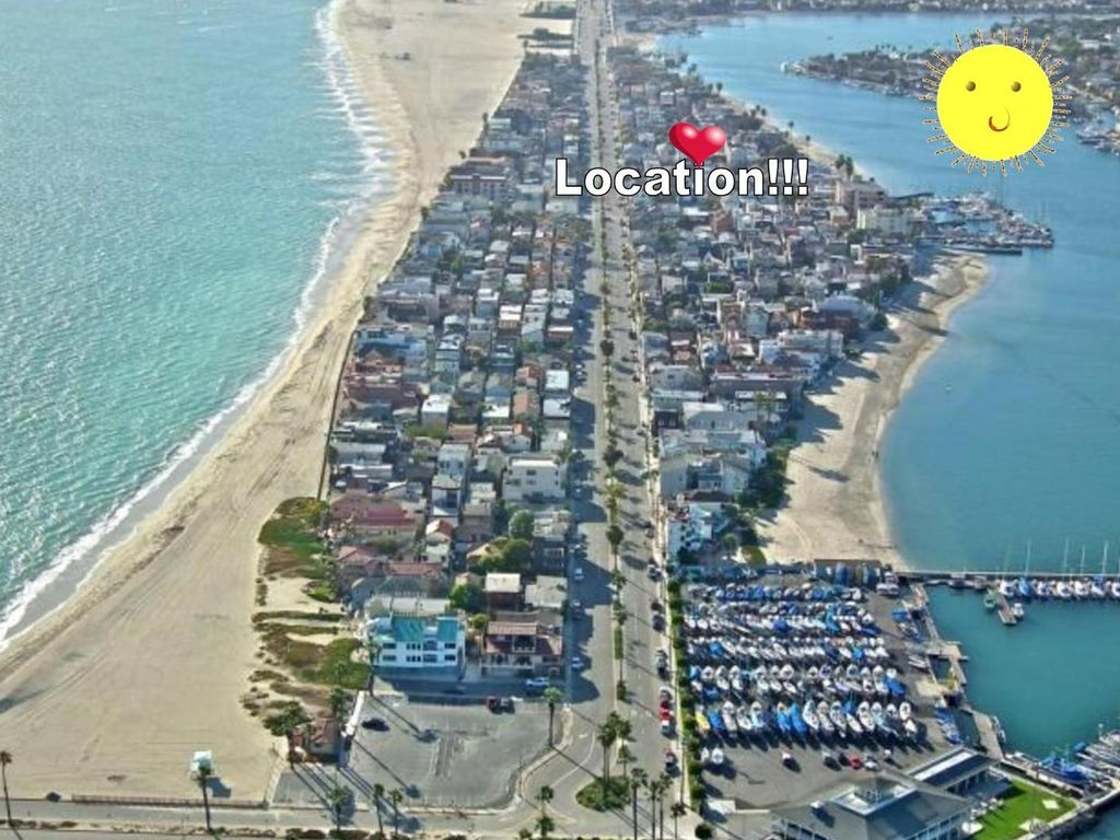 Mi Casa Es Tu In Long Beach California