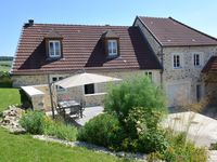 Great place to stay and enjoy Champagne country
