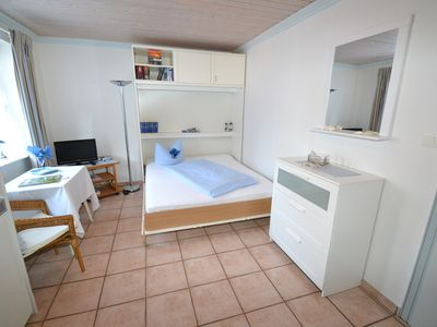 Photo for Apartment Vacation Rental in List auf Sylt