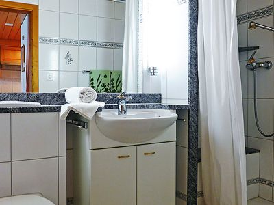 Photo for Apartment Utoring Plaz 030 in Bivio - 2 persons, 1 bedrooms