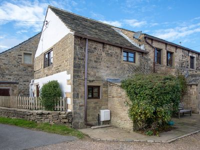 Photo for Thornes Cottage - A warm Yorkshire welcome