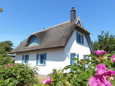 Photo for Thatched cottage crane