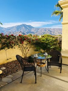 Photo for La Quinta Palm Springs Coachella Vacation House 2BR 2.5BA