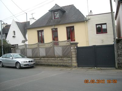 Photo for nice quiet house