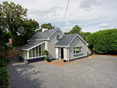 Photo for 2BR Cottage Vacation Rental in co. Westmeath