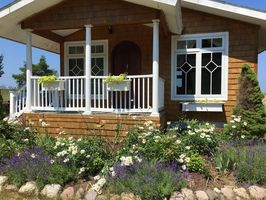 Photo for 3BR Cottage Vacation Rental in Carp Lake, Michigan