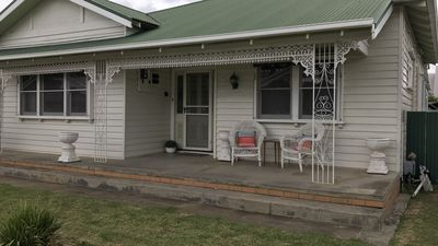 Photo for 3BR House Vacation Rental in Shepparton, VIC