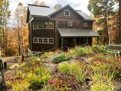Photo for 4th NIGHT FREE! JACKSON HOME ON BLACK MTN! AMAZING VIEWS, PERFECT LOCATION