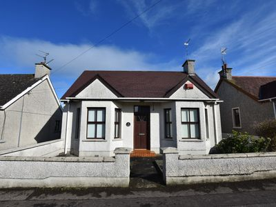 Photo for Home In Central Portstewart
