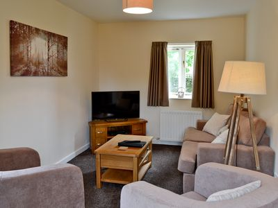Photo for 1 bedroom accommodation in Carperby, near Leyburn