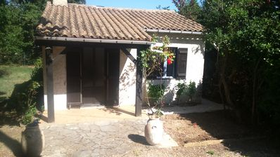 Photo for HOUSE INDEPENDENT T2 30 M2