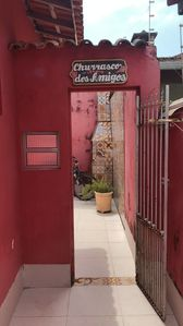 Photo for 2BR House Vacation Rental in Bal Stella Maris, SP