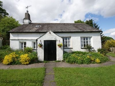 Photo for 2BR Cottage Vacation Rental in Windermere, Cumbria