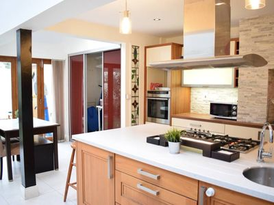 Photo for 5 Bedroom House in Drumcondra