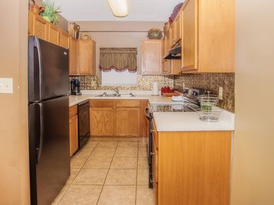 Riverside 3 BR, Virtual Arrival/Departure, Free Night Deals, Free Tickets!